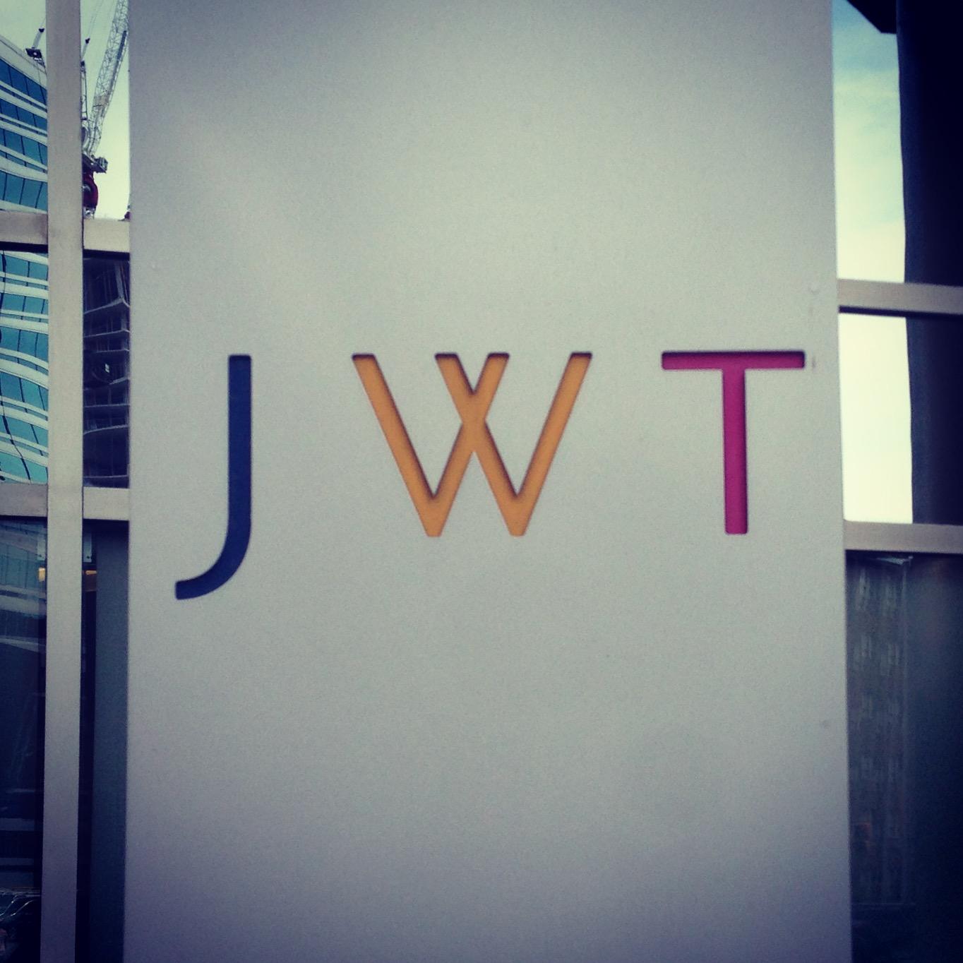 JWT Toronto Canada