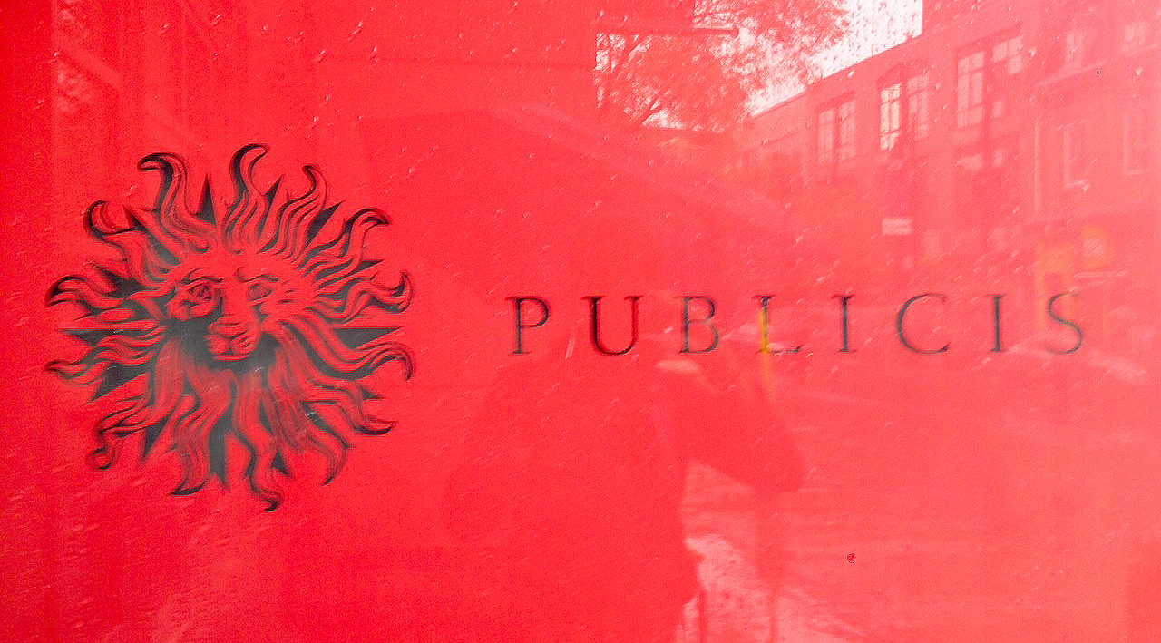Publicis Montreal